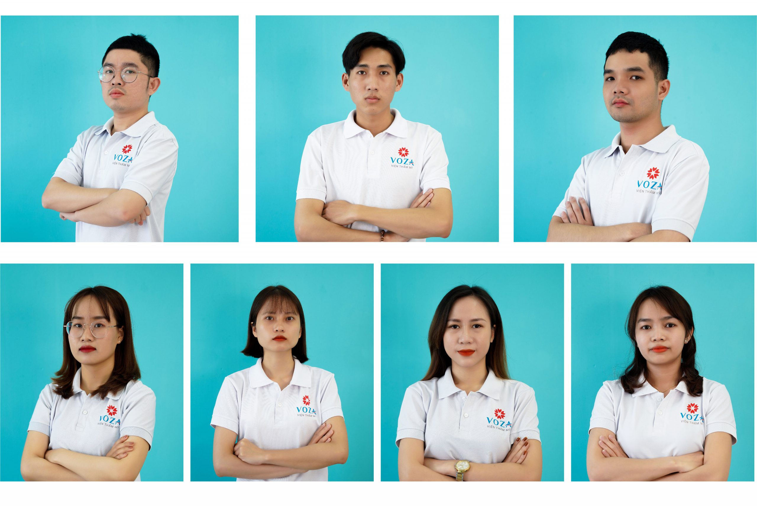 team-marketing-vien-tham-my-voza-11